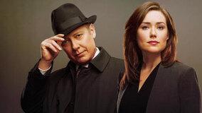 Сериал «Черный список» с Джеймсом Спэйдером продлили на восьмой сезон