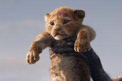 Звезда «Короля льва» ответила на критику Элтона Джона о том, что у ремейка «нет души»