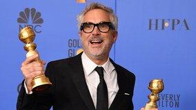 Собирает лучших: создатель «Гравитации» Альфонсо Куарон займется созданием фильмов для стримингового сервиса Apple