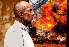 В сети появился первый трейлер фильма «Шугалей»