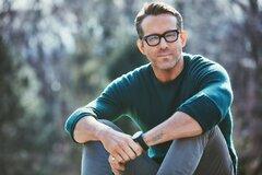 Райан Рейнольдс может сняться в адаптации культовой игры «Логово дракона» от Netflix