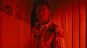 Космос— последний рубеж: Вышел новый трейлер фильма «К звёздам» с Брэдом Питтом
