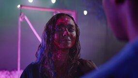 «Цвет из иных миров»: Николас Кейдж был счастлив сняться в экранизации Лавкрафта