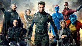 Новые фильмы о Людях Икс от Disney выйдут не раньше 2021 года