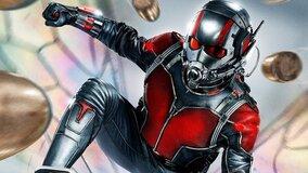 Слухи: раскрыты новые детали сюжета «Человека-муравья 3»
