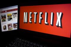 Соавтор «Теории Большого взрыва» Билл Прэди займется новыми сериалами для Netflix