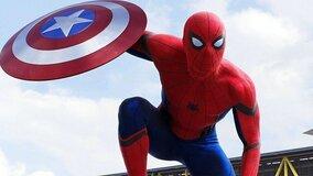 Disney может выкупить права на Человека-паука у Sony за 4-5 млрд долларов