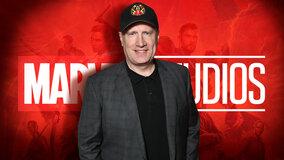 Кевин Файги подарил поклонникам надежду на продолжение «Мстителей»
