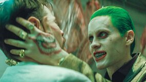 Джеймс Ганн объяснил, почему его «Отряду самоубийц» не нужен Джокер