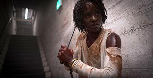 «Какой позор!»: фанаты Лупиты Нионго возмущены отсутствием у актрисы номинации на «Золотой глобус» за роль в «Мы»