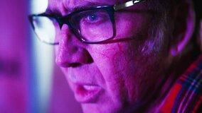 «Ужас Данвича» и сериал по «Острову доктора Моро»: Ричард Стэнли продолжит экранизировать книги Лавкрафта
