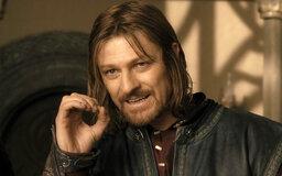 «С меня хватит»: Шон Бин больше не снимается в фильмах, где его персонажа убивают