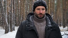 Прокляты и забиты: «Сторож» Юрия Быкова