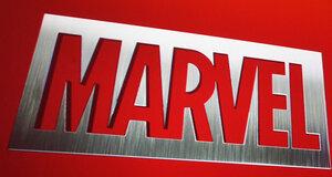 Marvel закрыла телевизионное подразделение: теперь над сериалами работают Кевин Файги и Marvel Studios