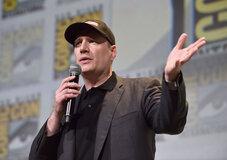 Не «Финалом» единым: Кевин Файги обещает еще один грандиозный кроссовер новых и старых супергероев Marvel
