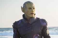 Слухи: Marvel готовит два новых сериала (один из них — о Скруллах)