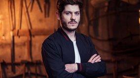 Звезда «Игры престолов» Иван Реон сыграет лепрекона в 3 сезоне «Американских богов»