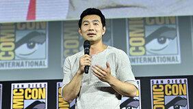 Исполнитель роли Шан-Чи предлагал Marvel супергероя-азиата ещё пять лет назад