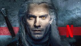 Появилась информация о новом проекте Netflix: «Ведьмак: Кошмар Волка» покажут уже в 2020