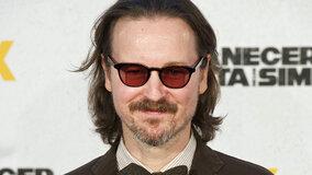 Режиссер нового «Бэтмена» Мэтт Ривз в восторге от трилогии Нолана о Темном рыцаре