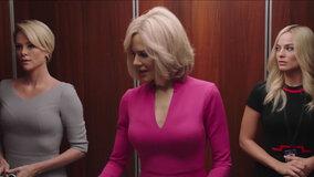 Вышел трейлер драмы о сексуальных домогательствах в Fox News