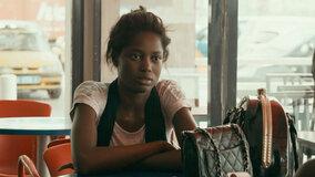 Netflix купил два фильма, победивших в Каннах
