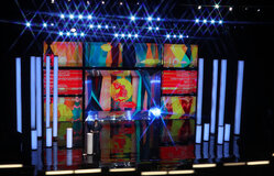 ММКФ 2019 снова пройдет в апреле