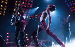 «Богемская рапсодия»: IMAX в объединенной киносети «СИНЕМА ПАРК» и «Формула Кино»