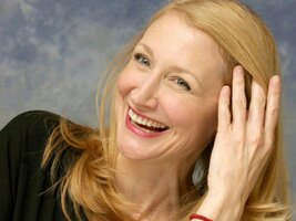 patricia clarkson images - HD1024×768
