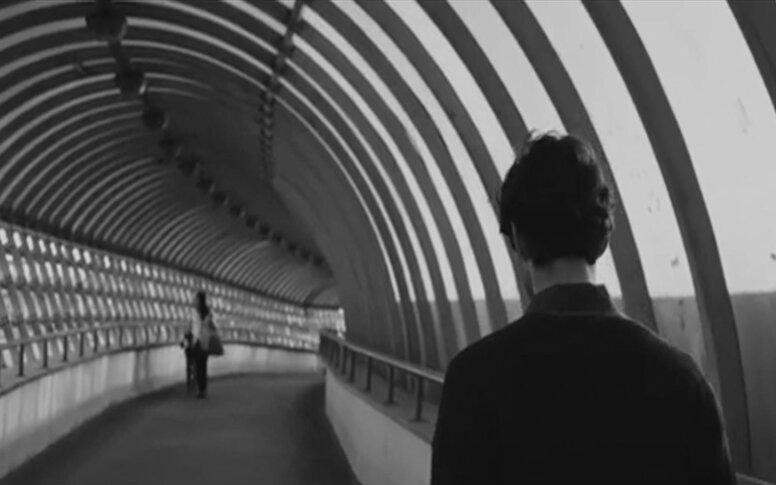 кадр из фильма «Воспитательница»