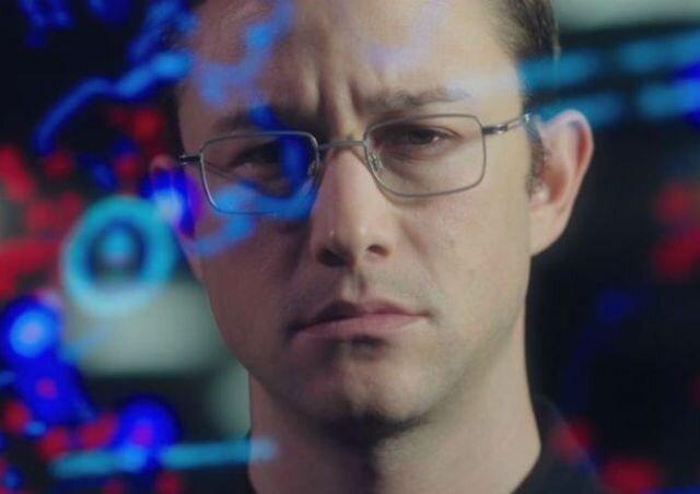 Кадр из фильма «Жаркие летние ночи»