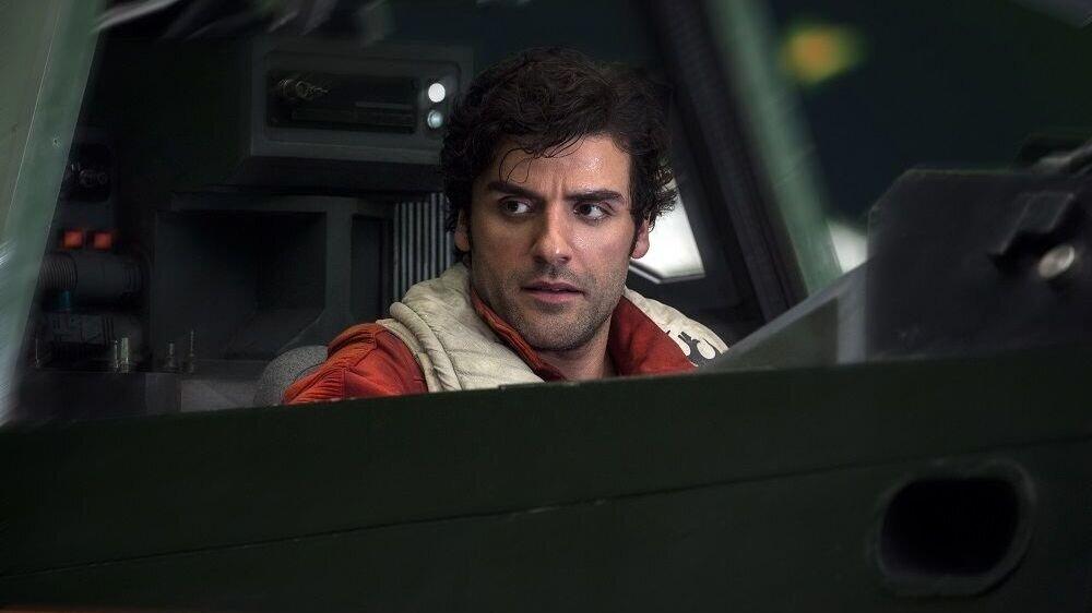 Звёздные Войны: Последние джедаи - дублированный трейлер 2