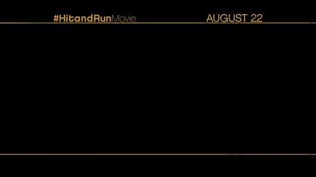 Хватай и беги - тв ролик 4