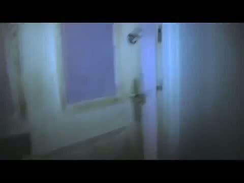 Паранормальное явление 4 - промо-ролик 1: It Has Begun