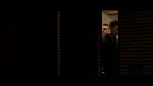 Лофт - трейлер без цензуры