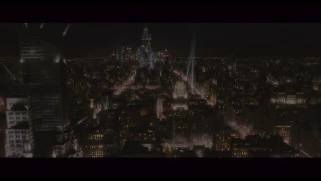 Великий Гэтсби - дублированный трейлер 1