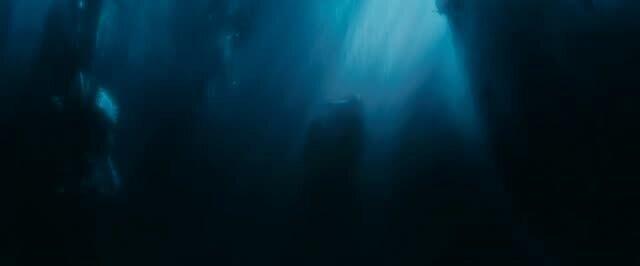 Морской бой - международный трейлер