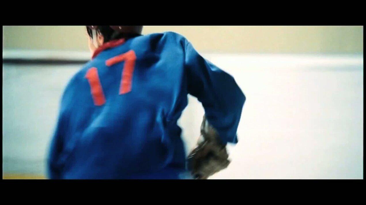 Легенда №17 - клип к фильму