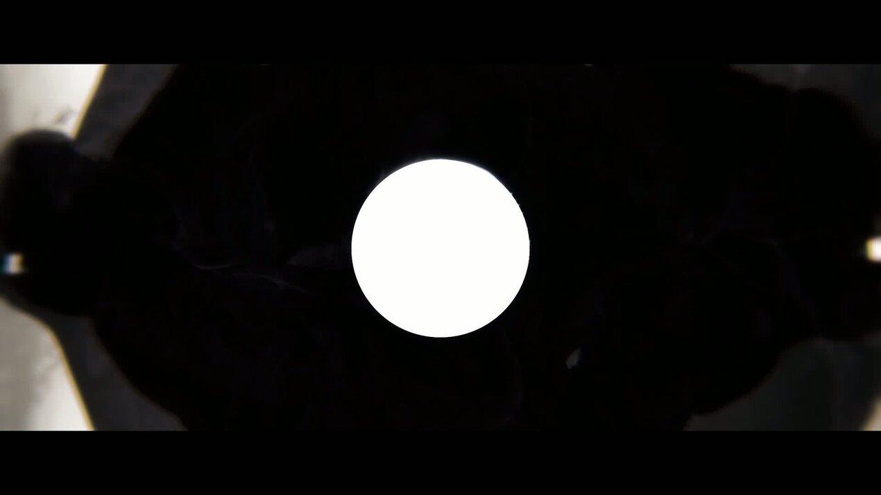 Артур Ньюман - первые 10 минут фильма