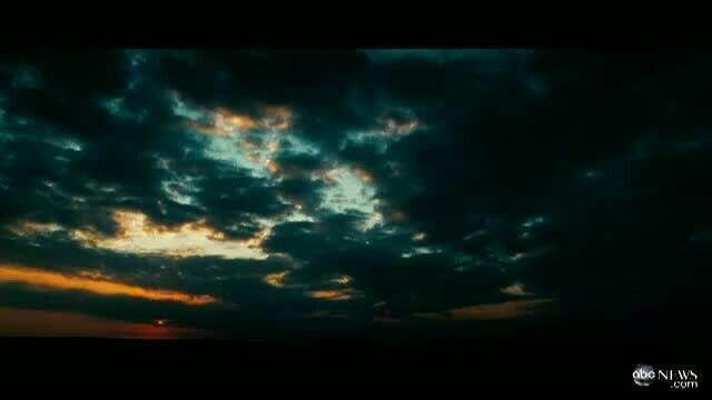 Август: Графство Осейдж - трейлер 1