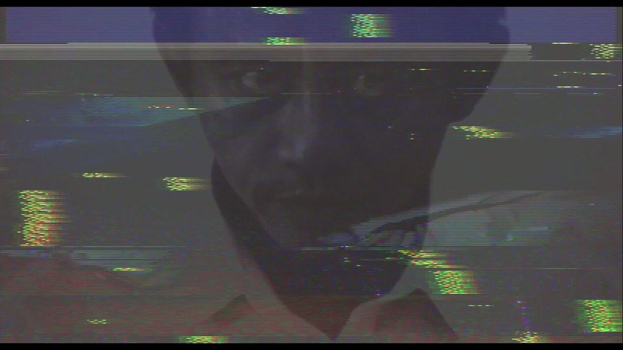 З/Л/О/2 - дублированный трейлер