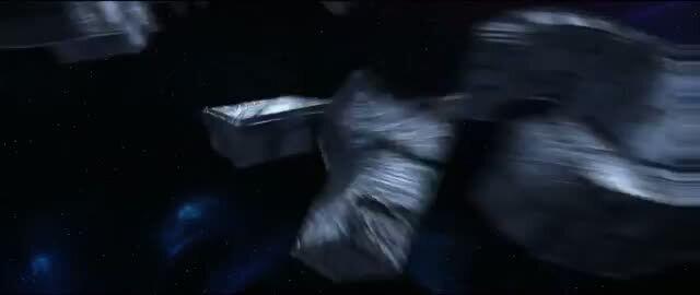 Рэтчет и Кланк: Галактические рейнджеры - тизер 1