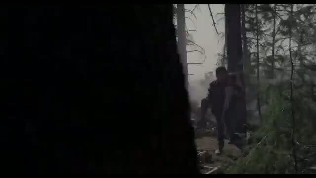 Атлант расправил плечи: Часть 3 - трейлер