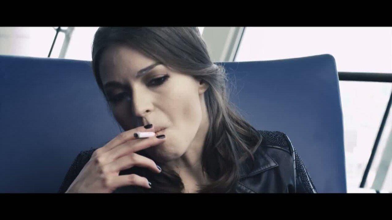 Sex, кофе, сигареты - трейлер