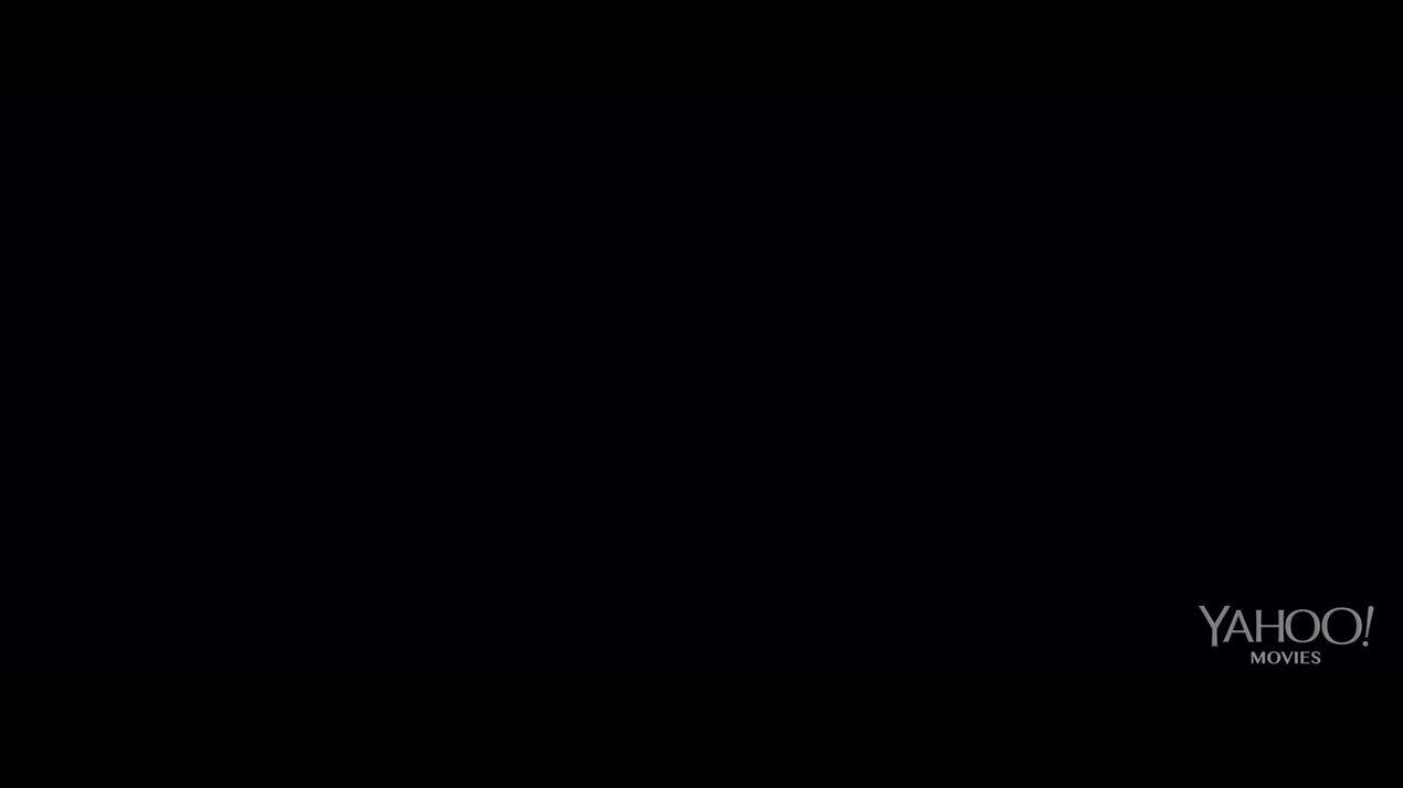 Лофт - трейлер
