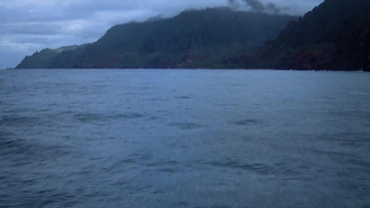 Парк Юрского периода 2: Затерянный мир - трейлер с закадровым переводом