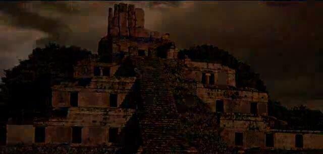 2012 - международный дублированный трейлер