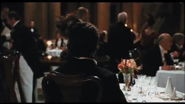 Шерлок Холмс - дублированный трейлер