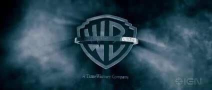 Битва Титанов - международный трейлер
