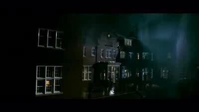 Остров проклятых - ТВ ролик 3